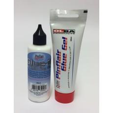 Twin Glue offer