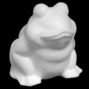 130mm Frog