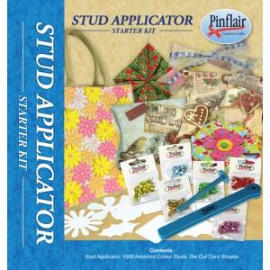 Stud Applicator Starter Kit