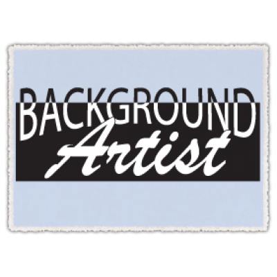 Background Artist