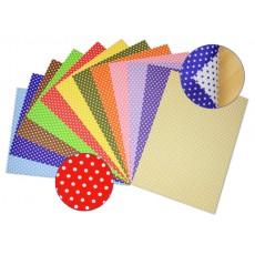Polka Dot Card Pack
