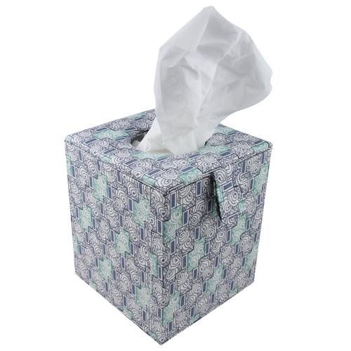 New Boutique Tissue Box
