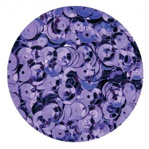 DB210 Purple 6mm