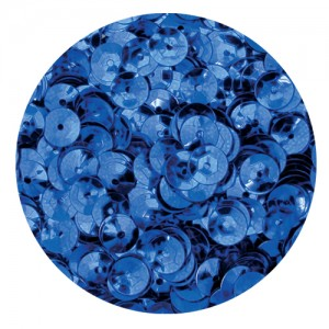 DC213 Royal Blue 8mm