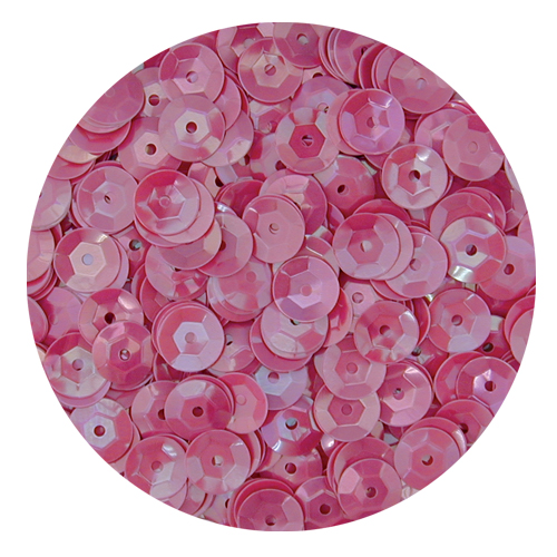 DB217 Rose 6mm