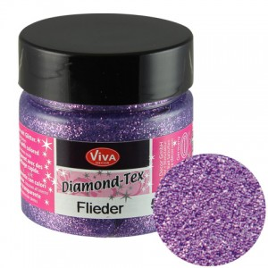 Diamond-Tex Lilac