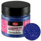 Diamond-Tex Fabric Glitter