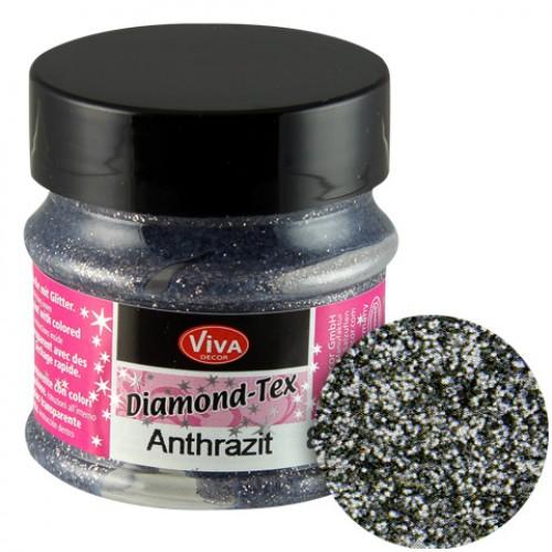 Diamond-Tex Anthracite