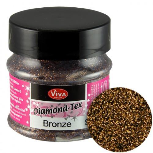 Diamond-Tex Bronze