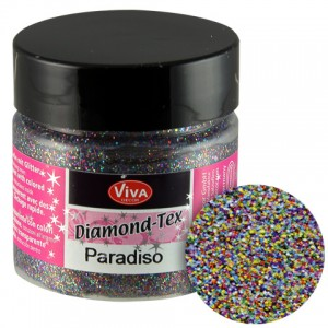 Diamond-Tex Paradiso