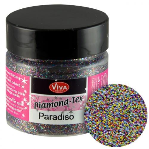 Diamond-Tex Paradiso