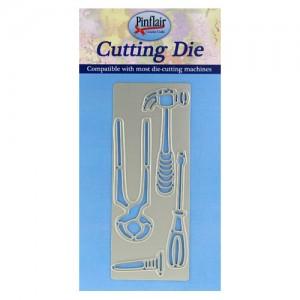 Tools Cutting Die