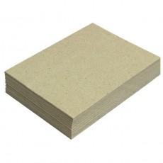 90mm x 50mm Card Squares