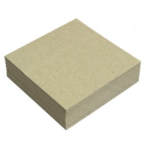 75mm x 75mm Card Squares