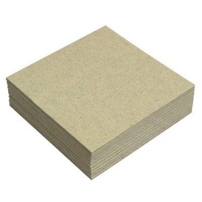 Card Blocks
