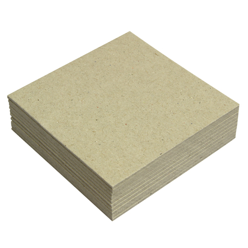 80mm x 80mm Card Squares