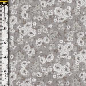 100% Cotton Fabric