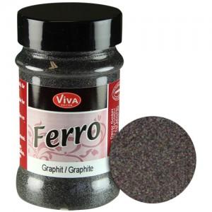 Ferro Graphite