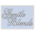 Pinflair Gentle Blends