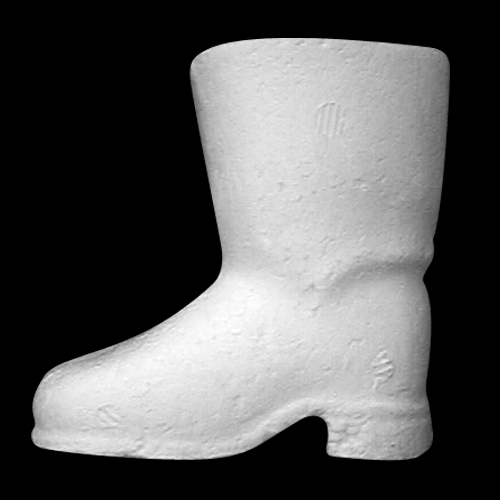"2 1/2"" (63mm) Boot"