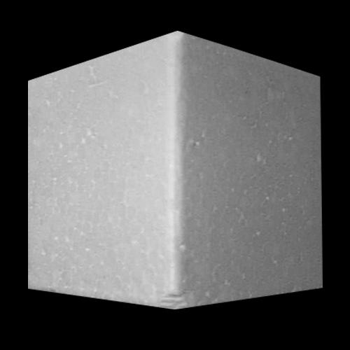 "1 1/2"" (35mm) Cube"