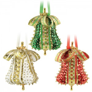 Tring-A-Ling Christmas Bells