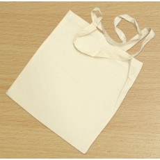 Lightweight Fabric Jute Bag