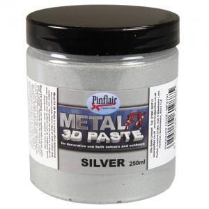 Metal FX Silver 250ml