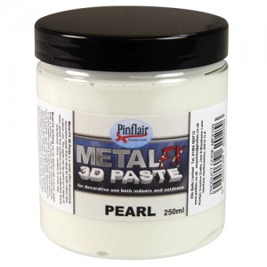 Metal FX Pearl 250ml