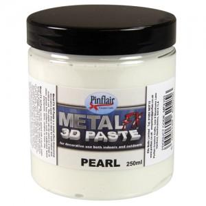 Metal FX Pearl 250ml