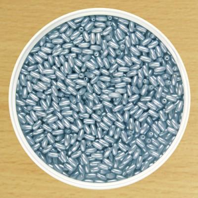 Oat Beads