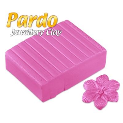 Pardo Clay