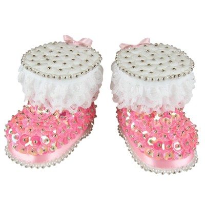 Occasions Sequin Kits