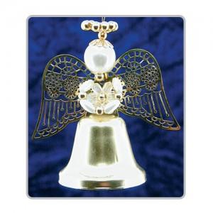 Liberty Angels Gold