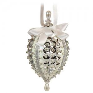 Precious Drops Silver
