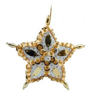 Stardust Gold