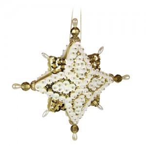 Starbright Gold