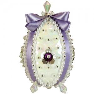 Carnation Lilac