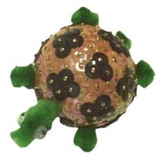 Timmy Tortoise & Gang