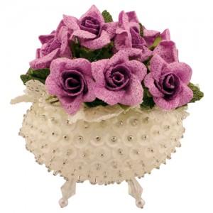 Rose Bowl Lilac
