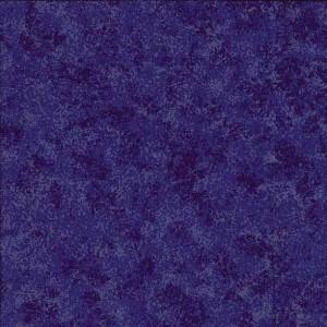 Blue Spraytime