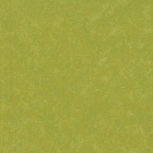 Grass Spraytime