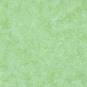 Green Sorbet Spraytime