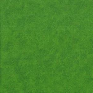 Emerald Green Spraytime