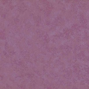 Lavender Spraytime