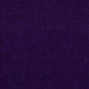 Blueberry Spraytime