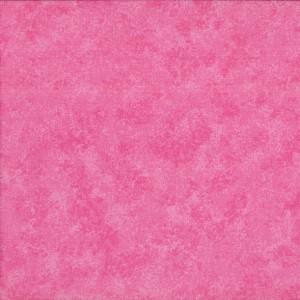 Flamingo Spraytime