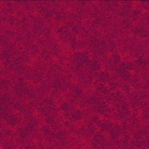 Christmas Red Spraytime