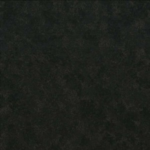 Black Grey Spraytime