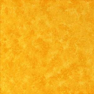 Bright Yellow Spraytime